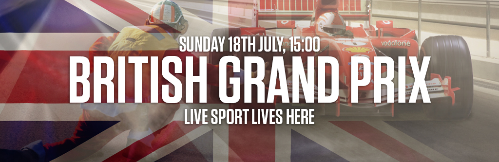 Live Sports at The George Eliot